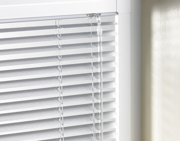 Perfect Fit Blinds | Perfect Fit Window Blind | UK Reviews