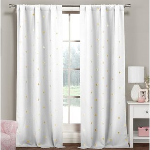 Baby & Kids Curtains
