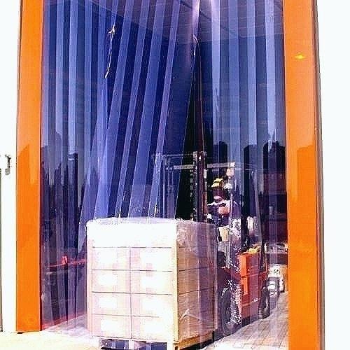 strip door curtain u2013 dosnacionestv.info