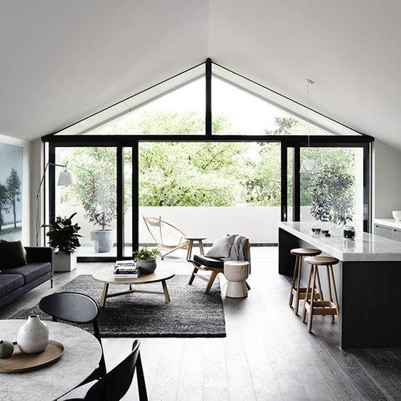 What's your interior design style? u2013 Urban Rhythm