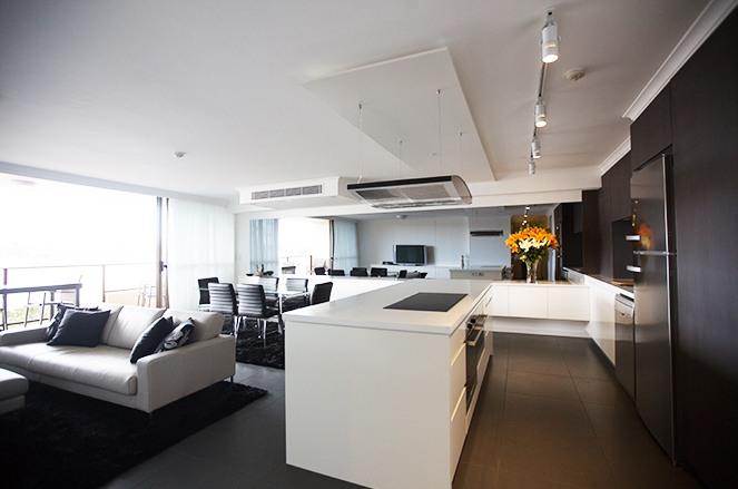 Popular Interior Design Styles