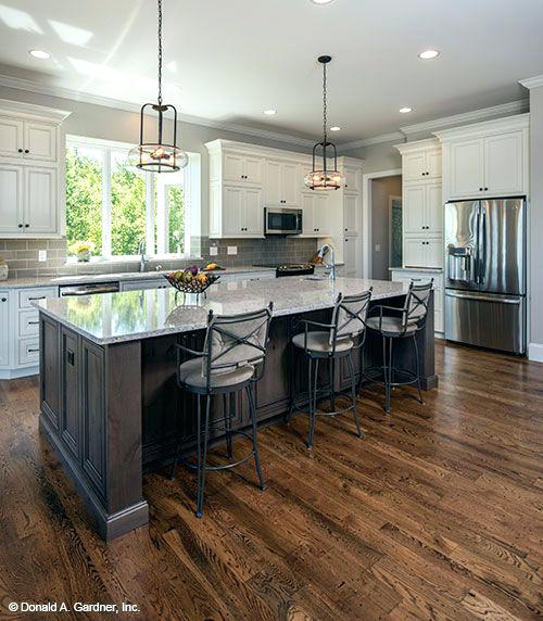 Popular Kitchen Colors Most Popular Kitchen Color Ideas And