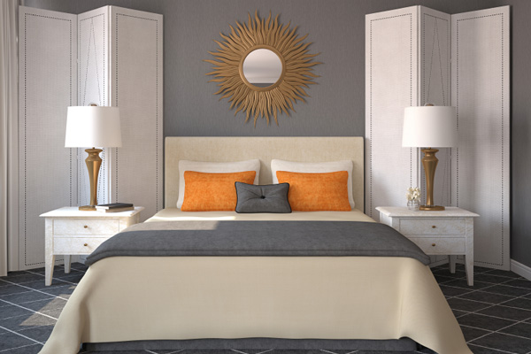 Top 10 paint colors for master bedrooms u2013 SheKnows