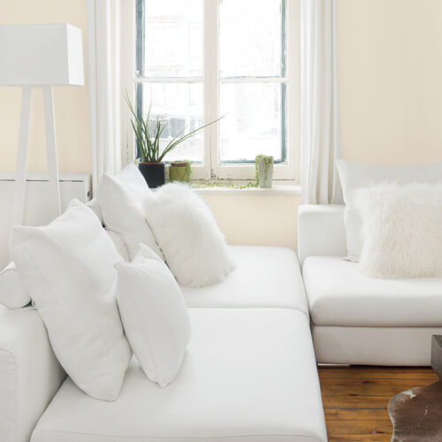 Top 5 Living Room Colors - Paint Colors - Interior & Exterior Paint