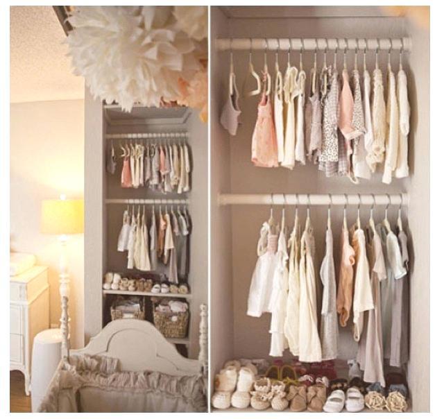 Closet Organizer Wardrobe Baby Closet Organizer Ideas 69 Portable