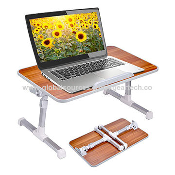 China portable,foldable ,laptop stand, height adjustable from