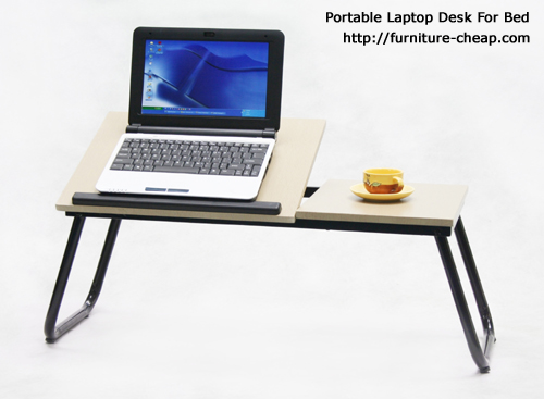 In Bed Laptop Desk Laptop Desk For Bed Fashion Design Portable