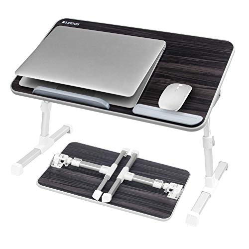 Laptop Stand for Couch: Amazon.com