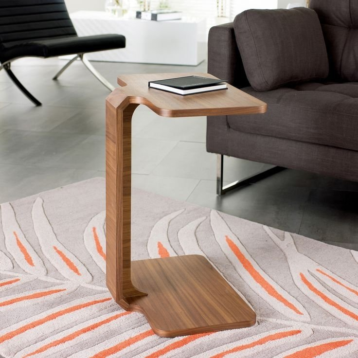 Laptop Table For Couch - Visual Hunt