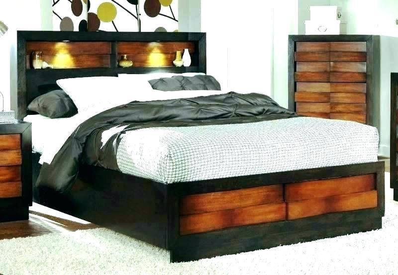Ikea Headboard With Storage Twin Bed Headboard Storage Frame For