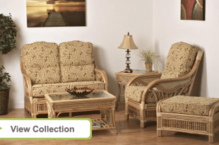 Conservatory Furniture, Cane Furniture, Rattan & Wicker Furniture
