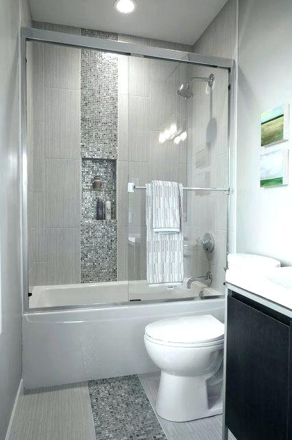 Small Bathroom Renovations Small Bathroom Renovation Pictures
