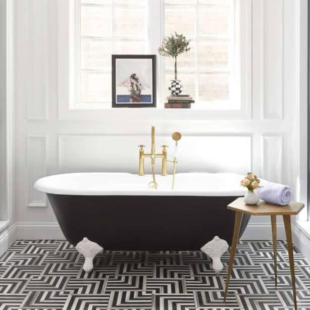 Best Of Bathroom Remodeling Plano Tx