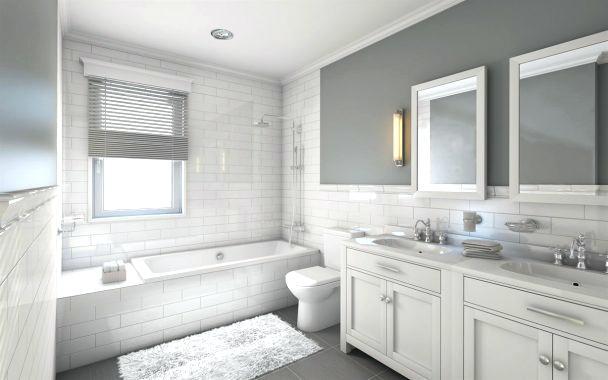Bathroom Remodeling Memphis Tn Bath Remodeling Memphis Tn