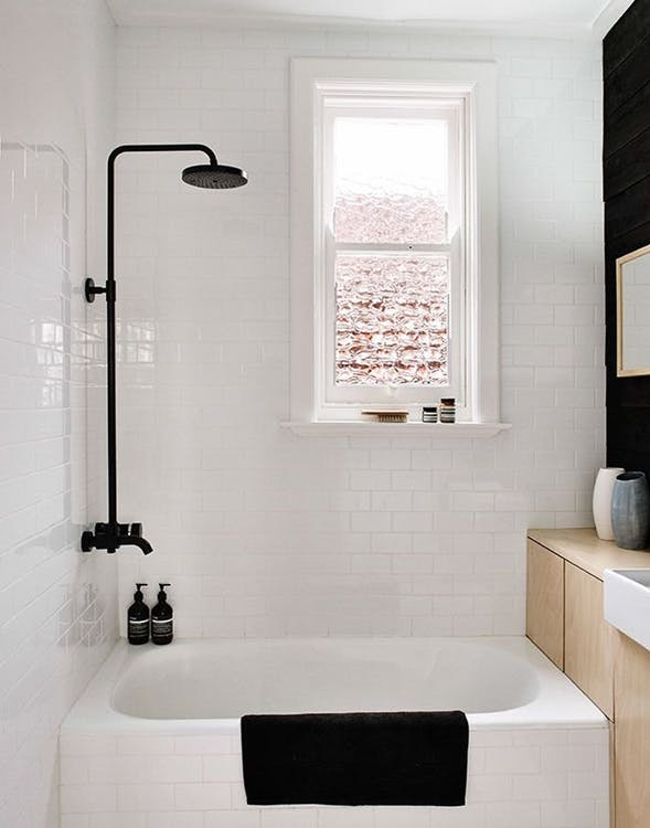 Small Bathroom Remodels 30 Best Remodel Ideas You Must Have A Look