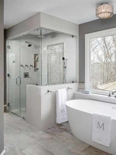 bathroom ideas bathroom remodel bathroom remodeling bathroom decor