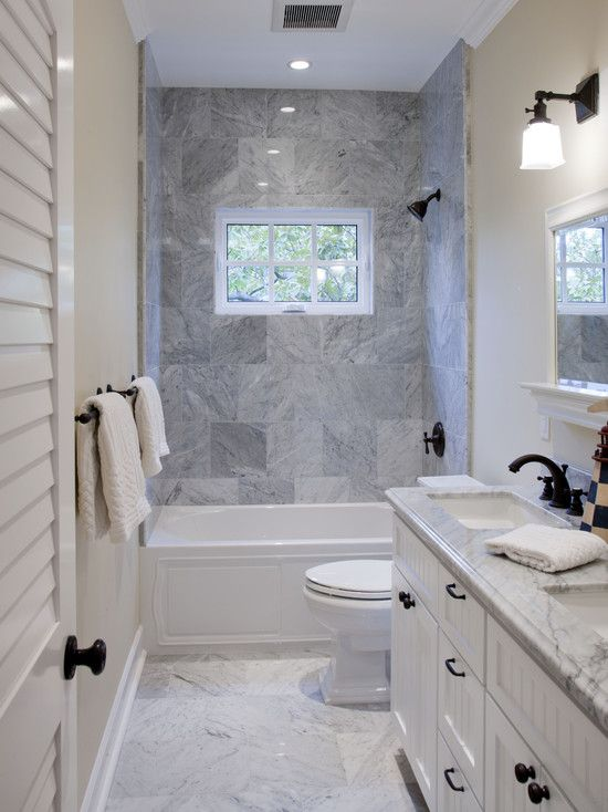 Remodeling Bathroom With Best Remodel Ideas