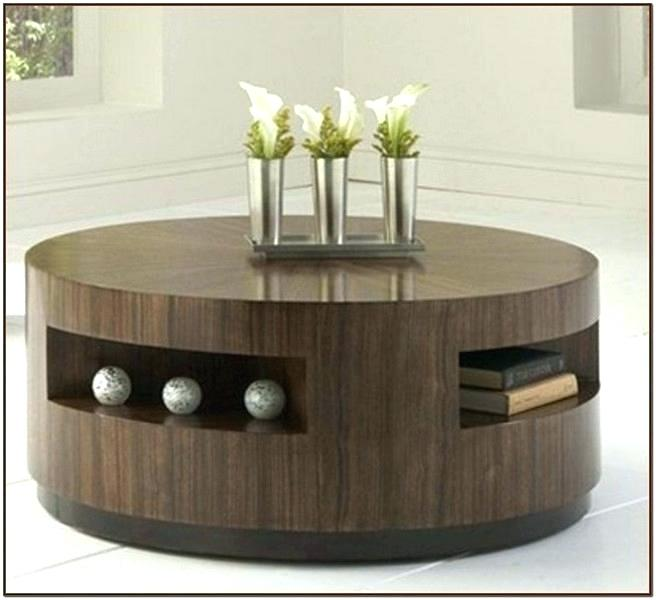 Storage Coffee Table Uk Coffee Table With Storage Storage Coffee