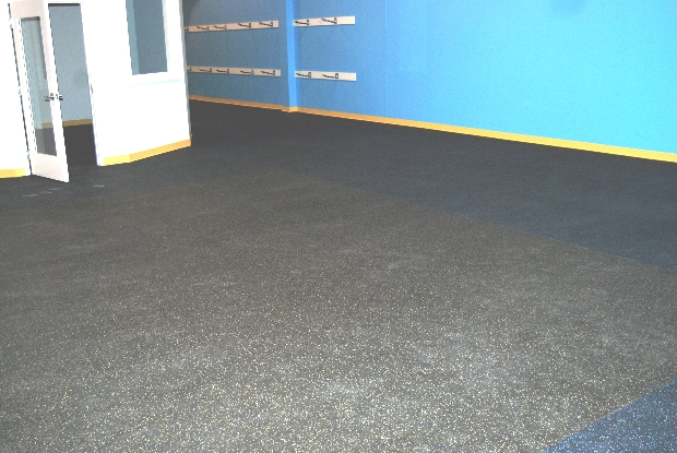 Nice Rubber Flooring For Basement Elegant Rubber Basement Flooring