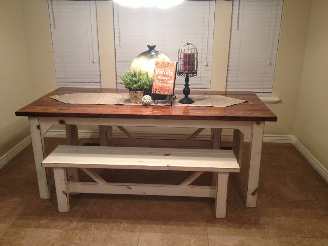 Kitchen Table Style Using Rustic Kitchen Tables With Bench Seating Rustic  Kitchen