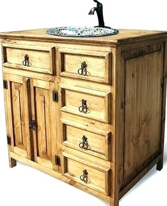 Rustic Mexican Pine Furniture Jadasinfo Mexican Pine Furniture