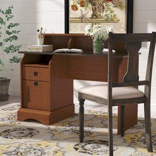 Secretary Desks You'll Love | Wayfair