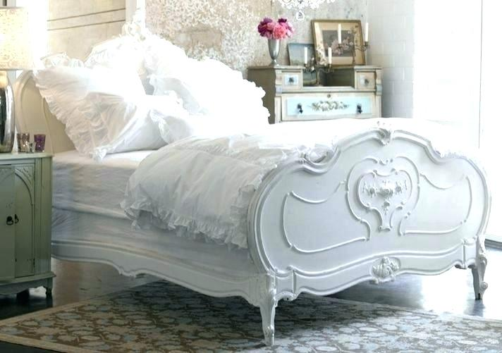 Bedroom Furniture Shabby Chic Shabby Chic Bedroom Furniture Shabby