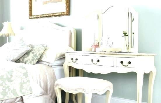 Shabby Chic Bedroom Furniture Bedroom Furniture Ideas Beautiful