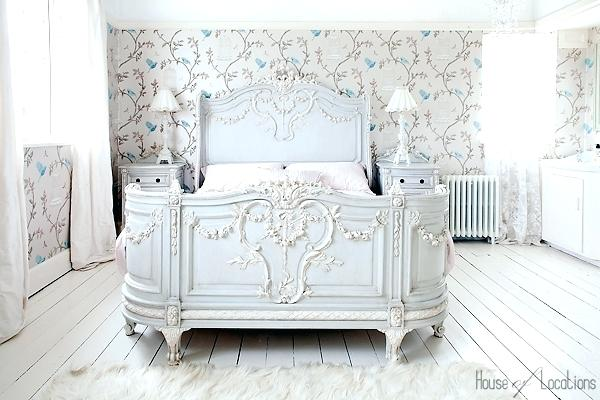 Innovative By Chic Bedroom Furniture Sets Design Ideas Home Shabby