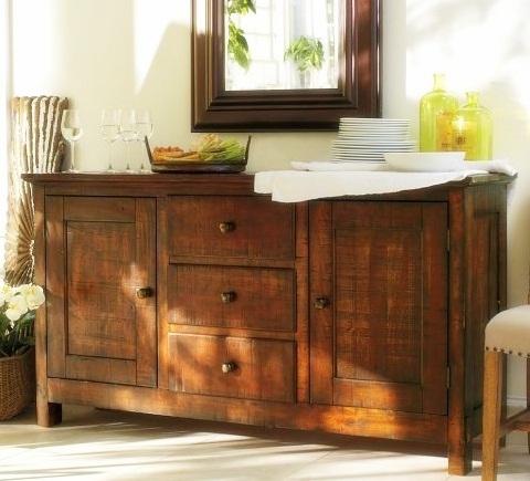 Modern Decoration Dining Room Furniture Buffet Impressive Design 15