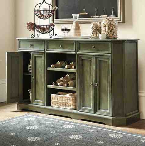 Dining Room Buffet Sideboard Furniture With Buffets Sideboards Decor