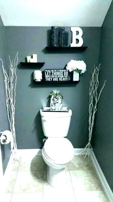 african bathroom accessories u2013 kr interiors