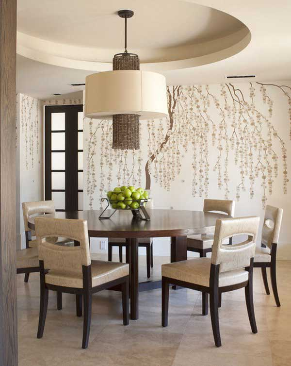 100 Dining Room Decoration Ideas & Photos | Shutterfly