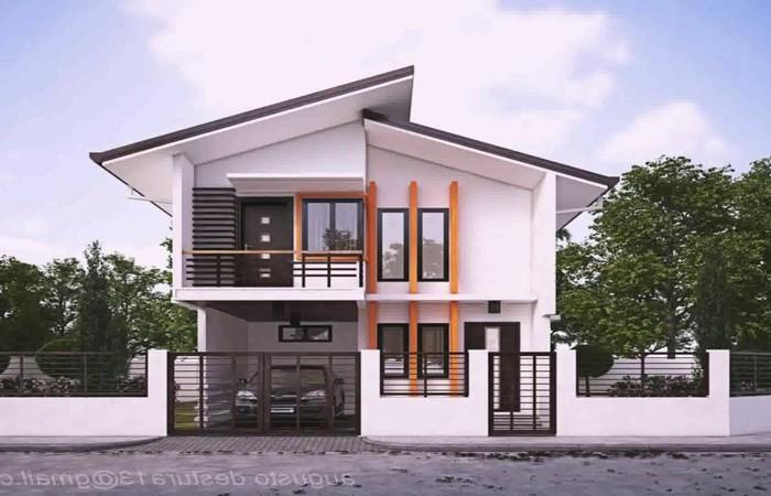 simple modern design - Yok.kubkireklamowe.co