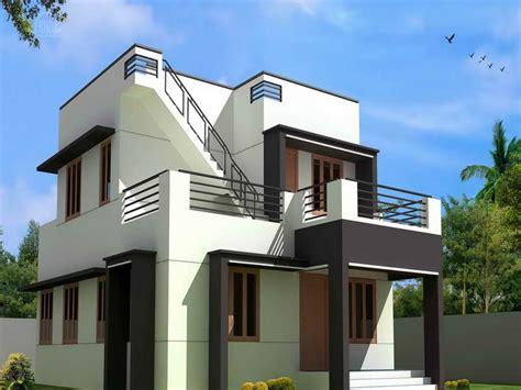Simple Modern House Design ~ Estranhomasverdade