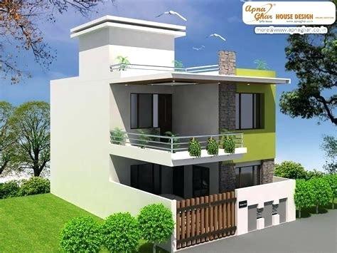 Simple Modern House Design Simple House Design Plans Simple Modern