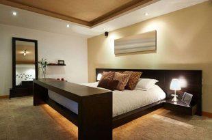 Top Simple Master Bedroom Ideas Of Modern Master Bedroom Decorating