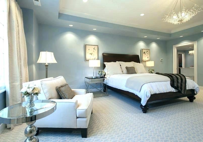 Simple Modern Bedroom Design Simple Modern Bedroom Decorating Ideas