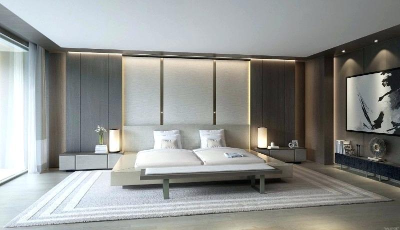 8 Simple Bedroom Decorating Ideas Pinterest u2013 Fevcol