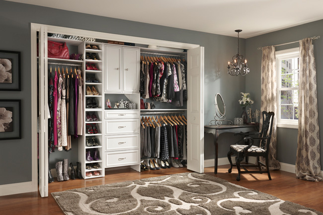 Bedroom Small Bedroom Closet Organization Ideas Closet Options For