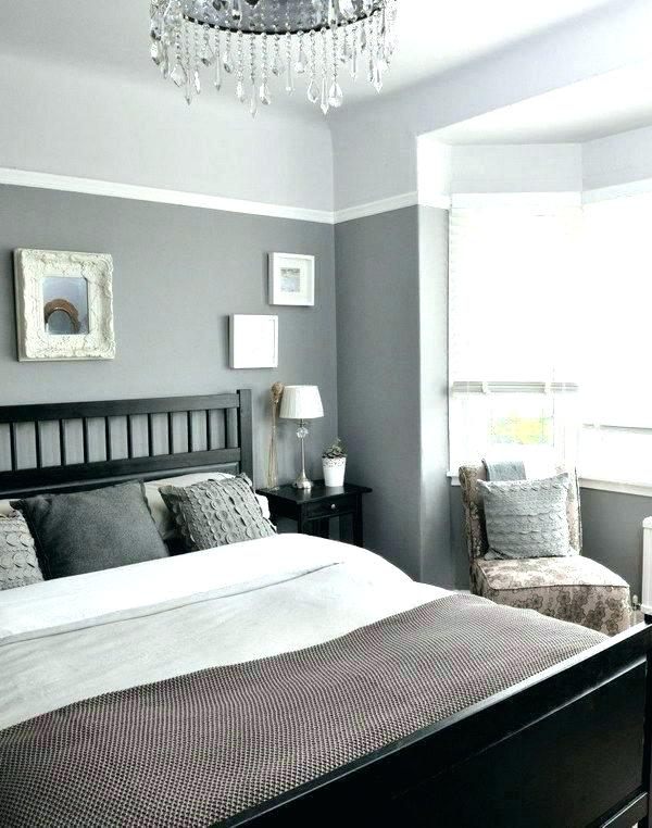 small bedroom paint ideas u2013 miradiostation.com