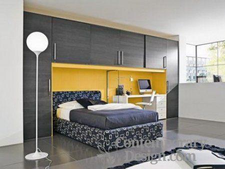 Small bedroom arrangement ideas | Room Design | Childrens bedroom