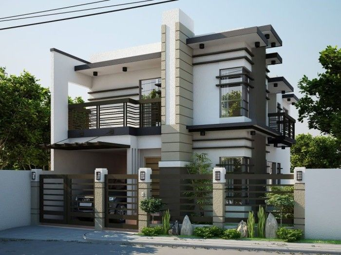 modern homes - Google Search | Modern Architecture | Best modern
