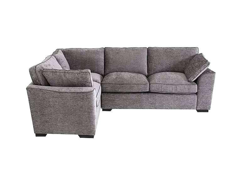 Small Corner Sofa Sofas Cheap For Sale Designs u2013 southerncollective.co