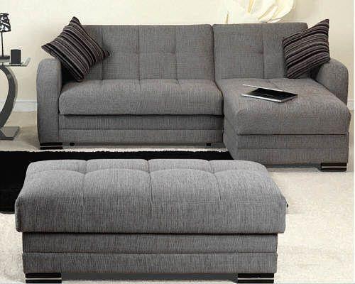 corner sofa | Malaga luxury corner sofa bed | sofabed l shaped with