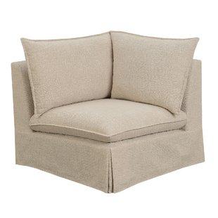 Small Corner Sofas