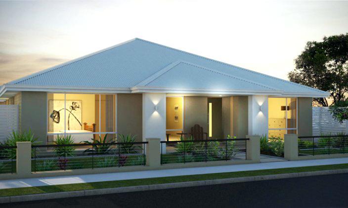 Small House Design Ideas Photos Small Houses Ideas Exterior House