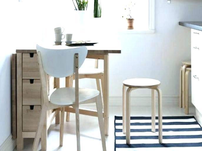 kitchen table for studio apartment u2013 Silk-Game.info
