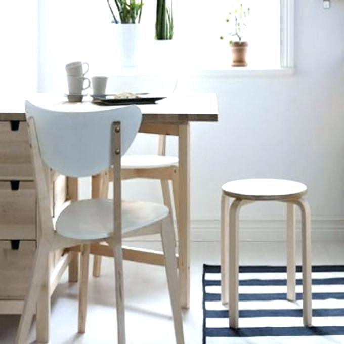 Apartment Kitchen Tables Dining Sets For Apartments Dining Sets For
