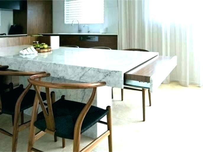 small apartment kitchen table u2013 printlytics.info